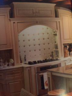 kitchenaid kbfc42fts 22 6 cu ft counter depth built in french rh pinterest com