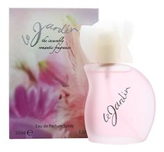 Introducing Eden Classics Le Jardin Eau de Parfum Spray for Women 1 Ounce. Get Your Ladies Products Here and follow us for more updates!