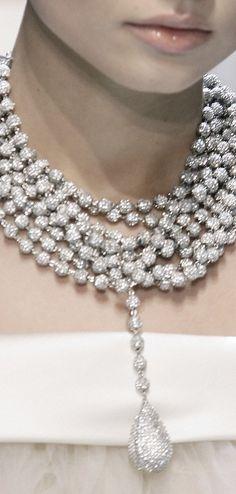 Dripping in Diamonds • The Millionaires of Utah