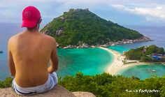 I'd love to hear your thoughts! Why you should definitely travel to East Asia http://www.tunisiabackpackers.com/why-travel-east-asia/?utm_campaign=crowdfire&utm_content=crowdfire&utm_medium=social&utm_source=pinterest