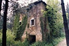 Casa de Isasi Galdakao