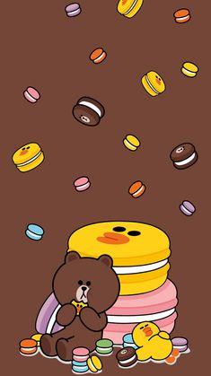 Bhgfghh Cute Couple Wallpaper, Lines Wallpaper, Bear Wallpaper, Emoji Wallpaper, Kawaii Wallpaper, Cute Wallpaper Backgrounds, Wallpaper Iphone Cute, Pretty Wallpapers, Aesthetic Iphone Wallpaper