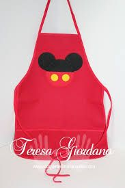 bolsos en tela con Mickey Mouse y Minnie Mouse en pinterest y sus moldes - Google Search