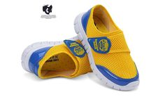 Awesome Fashion Breathable Girls Boys Casual Shoes Summer Mesh Kids Shoes Sneakers - $30 - Buy it Now!