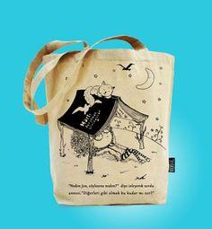 Seagul - Bez Çanta - Tote Bag - Ücretsiz Kargo  http://bookbag.sopsy.com/urun/seagul--bez-canta--tote-bag--ucretsiz-kargo/162077