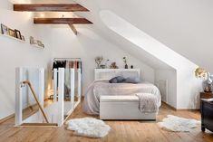 attic-bedroom2