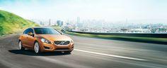 2013 Volvo S60 | Exterior, Interior Images, Volvo S60 Photos  #VolvoJoyride
