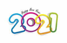 Happy New Year Wishes 2021 - Greetings, Messages, Quotes, HD Images Happy New Year Pictures, Happy New Years Eve, Messages For Friends, Wishes For Friends, Friends Family, Message For Father, New Year Message, Year Quotes, Frases