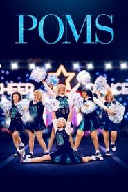 Poms is an American dance comedy movie and let us see where you can watch it online. It is directed by Zara Hayes and stars Diane Keaton in its titular role. Diane Keaton, Movies 2019, Top Movies, Movies To Watch, Imdb Movies, Prime Movies, Film Watch, Movies Free, Netflix Movies