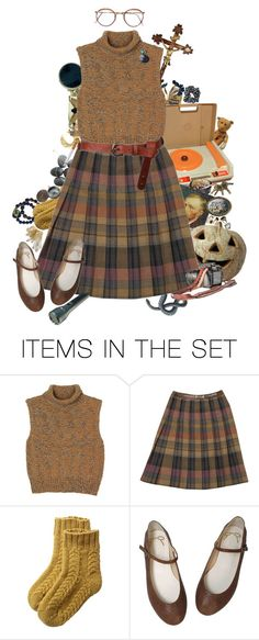 """hong kong garden"" by causingpanicatthetheater on Polyvore featuring art and vintage"