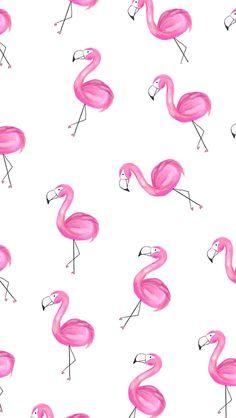 flamingo partay