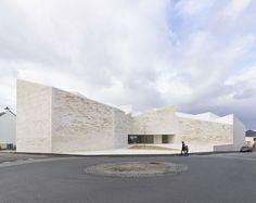 Gallery of Cour et Jardin / Atelier Fernandez & Serres - 1