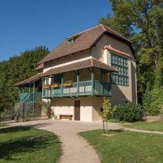 Atelier Zdenky Braunerové