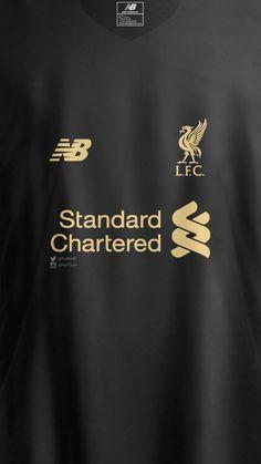 Liverpool GK 2019-2020 Liverpool Fc Kit, Liverpool Anfield, Liverpool Players, Liverpool Football Club, Liverpool Fc Wallpaper, Liverpool Wallpapers, Soccer Kits, Football Kits, Soccer Couples