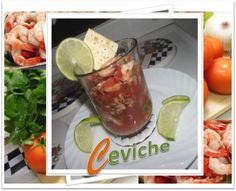 Authentic Guatemalan Recipes at Mundochapin.com - especially for the spanish speaking pinners!