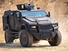 Armored Vehicles For Sale >> 15 Best Armored Cars For Sale 2014 Images Cars For Sale