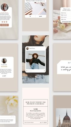 Layout Do Instagram, Instagram Feed Ideas Posts, Instagram Post Template, Instagram Design, Instagram Story Ideas, Social Media Template, Social Media Design, Lightroom, Adobe Photoshop