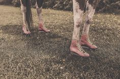 A beautiful free photo of horse animal and legs shoes. This image is free for both personal and commercial use. Weird But True, Puzzle Of The Day, Unusual Words, Unusual Facts, High Resolution Picture, Free Pictures, Free Stock Photos, Royalty Free Images, Simple