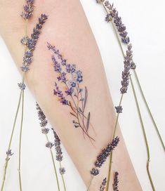 Little Tattoos, Mini Tattoos, Body Art Tattoos, New Tattoos, Small Tattoos, Cool Tattoos, Tatoos, Pretty Tattoos, Beautiful Tattoos
