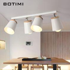 Ceiling Lights Botimi Warm Ceiling Lamp Fabric Lampshade Corridor Lamparas De Techo Cloth Surface Mounted Indoor E27 Home Lighting Fixtures