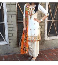 15 Likes, 0 Comments - Sohnya Punjabans (@sohniya_punjabans) on Instagram