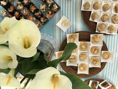 chanel box e borsa torta compleanno just because pinterest. Black Bedroom Furniture Sets. Home Design Ideas