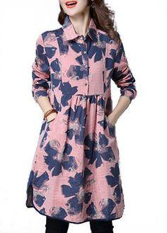 Cheap Blouses & Shirts on Modesty Fashion, Abaya Fashion, Fashion Dresses, Kurta Designs, Blouse Designs, Indian Designer Outfits, Designer Dresses, Simple Dresses, Casual Dresses