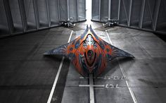 spaceship concept #spaceship – https://www.pinterest.com/pin/474355773236072266/
