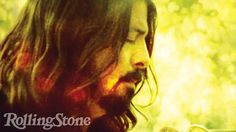 Foo Fighters Exclusive: Dave Grohl Performs 'Something From Nothing' Acoustic version