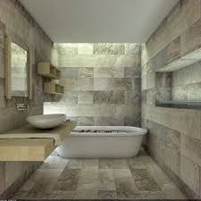 banyo dekorasyon ile ilgili görsel sonucu