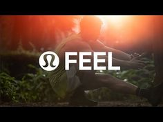 Pieces Quotes, Tv On The Radio, Creative Words, Short Stories, Advertising, Ads, Psychology, Lululemon, It Works