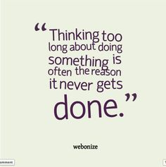 Image result for organisation quotes