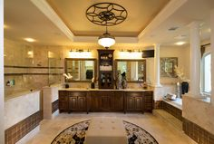 Toll Brothers - Travisso - Venice Collection - The Montpellier
