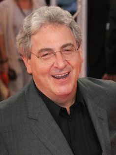 Harold Ramis R.I.P. – Some Classic Clips To Mark The Passing Of A Comedic Master | Frazer Rice