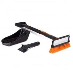 The cool tool snow brushes have been designed to make the removable of both ice and snow elementary and faster. Top 10 Best Cool Tool Snow Brushes in Cool Tools, Brushes, Snow, Cool Stuff, Design, Blush, Paint Brushes, Eyes