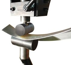 Fournier Deluxe Metal Shaping Station For Metal Shaping