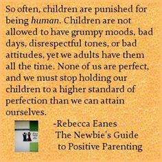 Something I need to remember! Positive Parents: A Little Grace - Something I need to remember! Positive Parents: A Little Grace - Parenting Advice, Kids And Parenting, Parenting Classes, Peaceful Parenting, Gentle Parenting Quotes, Natural Parenting, Parenting Styles, Single Parenting, Parenting Humor