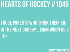Since its creation, Hearts been a space for hockey fans and players to come and share their love of the game with one another. Hockey Girlfriend, Hockey Wife, Chicago Blackhawks Players, Hockey Pictures, Hockey Quotes, Star Quotes, Ice Hockey, Boyfriend, Hearts