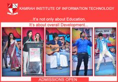#KIIT - Development...... www.kiit.in