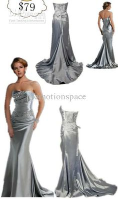 1000 images about my 25th anniversary on pinterest 25th for Silver wedding dresses 25th anniversary