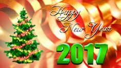 Advance Happy Christmas Wallpapers 2017 Whatsapp DP, Xmas Tree Images Pictures Free Download07