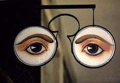 Optics by Need This Book, via Flickr