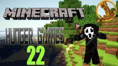 "Minecraft: Hunger Games [ITA] EP.22 ""BOOOOOOM, BABY!"""