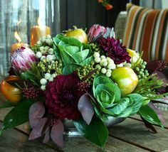 I know I can make this arrangement, so pretty