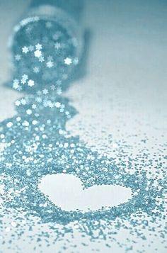 Light blue aesthetic glitter heart blue hues light blue aesthetic blue aesthetic and blue aesthetic pastel . Blue Eyes Aesthetic, Blue Aesthetic Pastel, Rainbow Aesthetic, Aesthetic Colors, Aesthetic Pictures, Blue Wallpaper Iphone, Blue Wallpapers, Bleu Pastel, Everything Is Blue