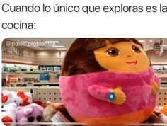 memes divertidos ~ memes - memes hilarious can't stop laughing - memes hilarious - memes to send to the group chat - memes funny - memes divertidos - memes hilarious can't stop laughing funny - memes faces Mexican Funny Memes, Mexican Jokes, Funny Spanish Memes, Spanish Humor, Funy Memes, Stupid Funny Memes, Haha Funny, Tgif Funny, Funny Weekend