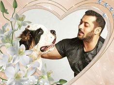 🔙 Foods For Bloating, Salman Khan, Celebrities, Fictional Characters, Beautiful, Sign, Wood, Google, Dress