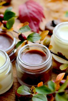 Doterra, Natural Beauty, Caramel, Perfume, Skin Care, Homemade, Health, Ethnic Recipes, Diy