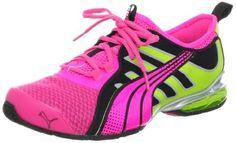 PUMA Women's Voltaic 4 MT Running Shoe Puma, http://www.amazon.com/dp/B008M7OPS6/ref=cm_sw_r_pi_dp_sfFarb02C0T1A