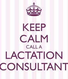 "anyone can call themselves a lactation consultant, but make sure yours is an IBCLC (International Board Certified Lactation Consultant), the ""true""expert in evidence based breastfeeding care Stopping Breastfeeding, Breastfeeding Support, Breastfeeding Pictures, Reasons I Love You, Nurse Love, Lactation Consultant, Peaceful Parenting, I Love Mom, Nicu"